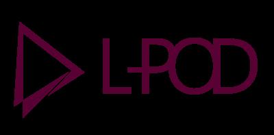 L-Pod-Full-Logo-magenta
