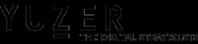 Yuzer-Logo-Strategists-Website